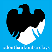 DivestBarclays-Instagram-dontBonB-1