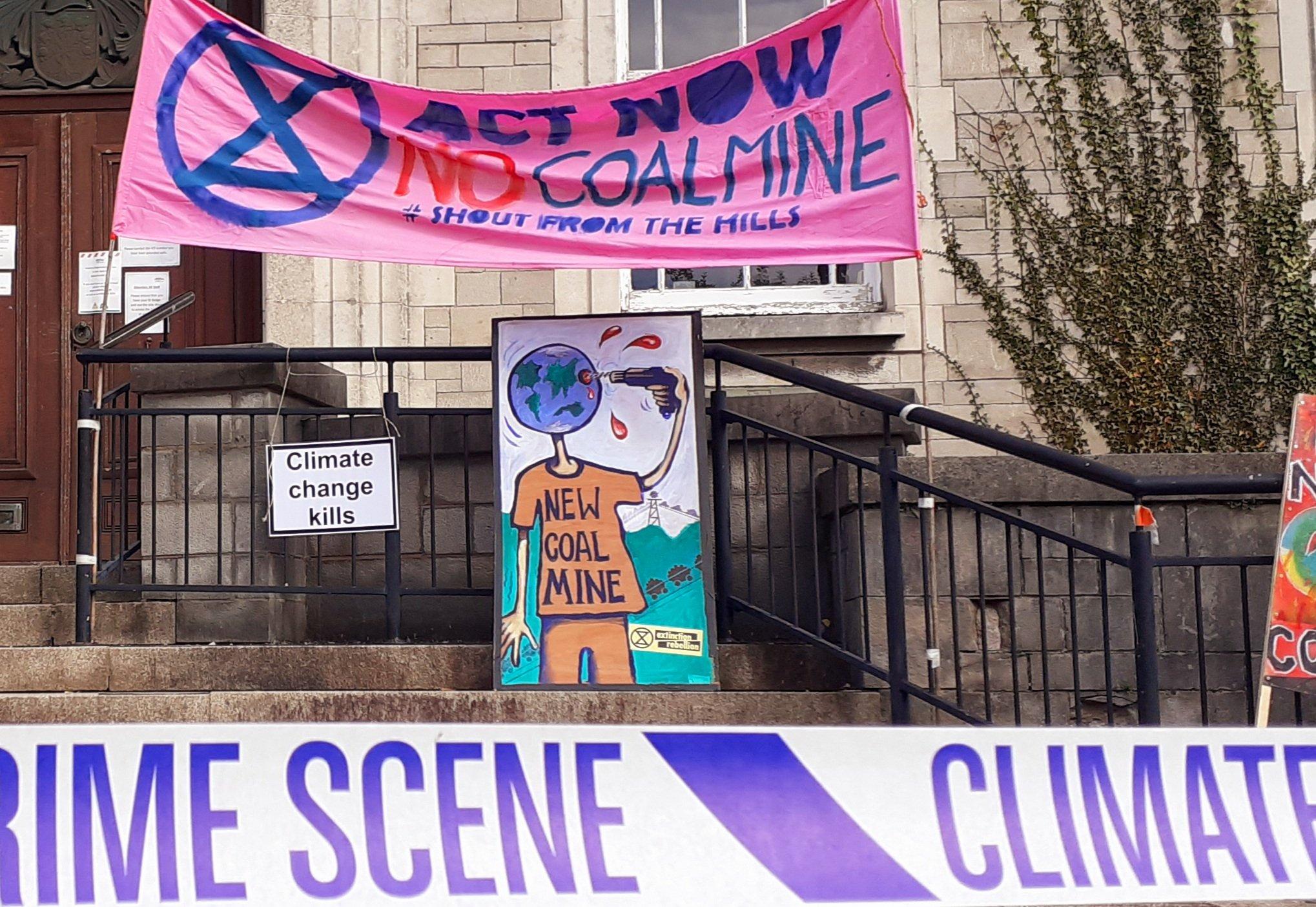 ClimateCrimeScene_3